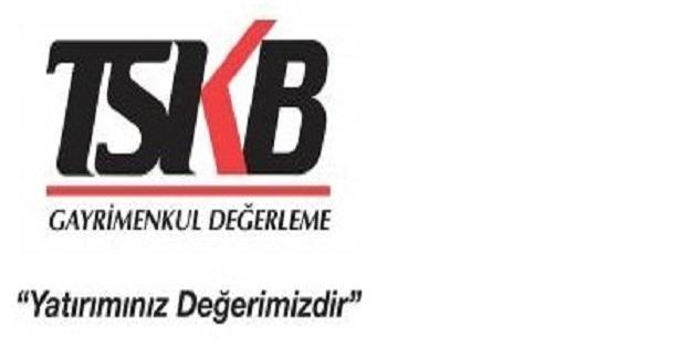 Anadolu Yakası'nın yıldızı ulaşım projeleriyle parladı