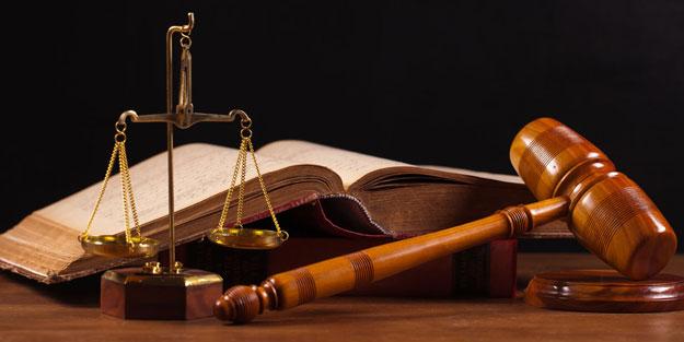 Anayasa Mahkemesinden