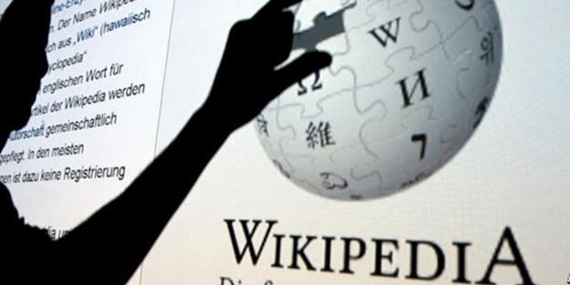 Anayasa Mahkemesi'nden 'Wikipedia' kararı! Açılacak mı?