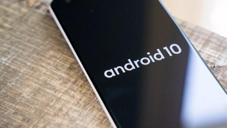 Android 10 işletim sistemi hangi telefonlarda olacak?