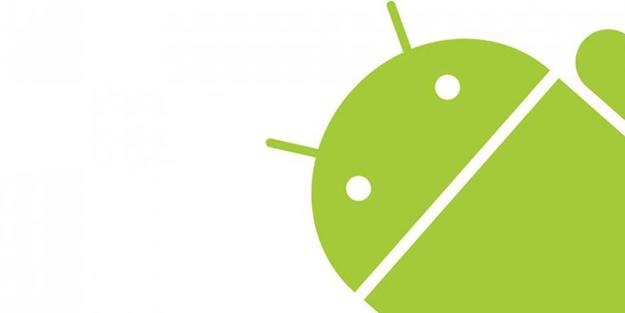 Android 7.0 Nougat güncellemesi alacak sony cihazlar
