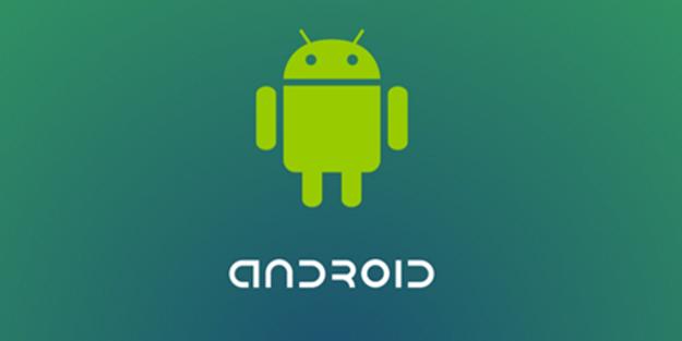 Android için yayınlanan o özellik Apple'a da geliyor!
