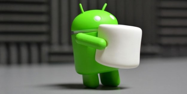 Android kullanıcıları dikkat! Bu uygulamayı derhal silin