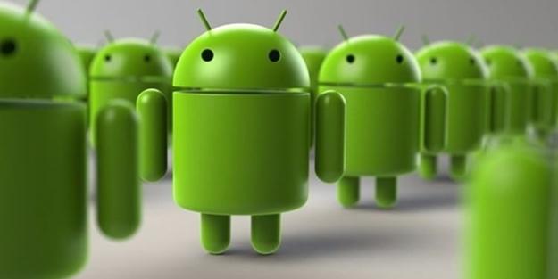 Android kullanıcıları için önemli uyarı!