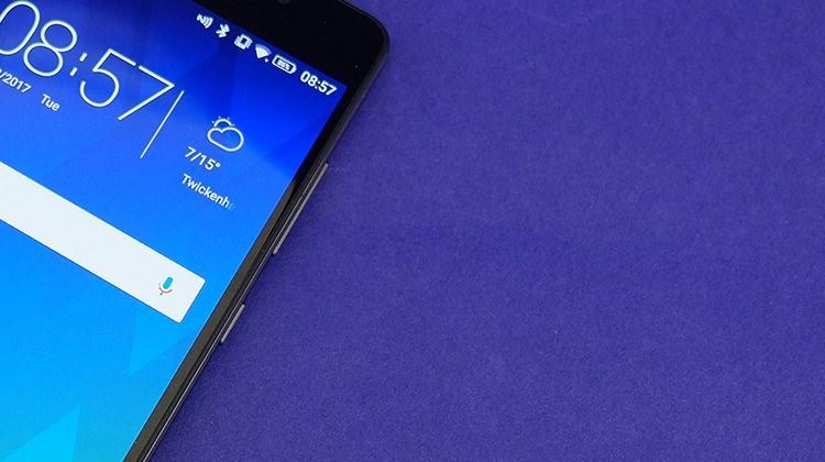 'Android kullanıcılarının yüzde 40'ı risk altında'