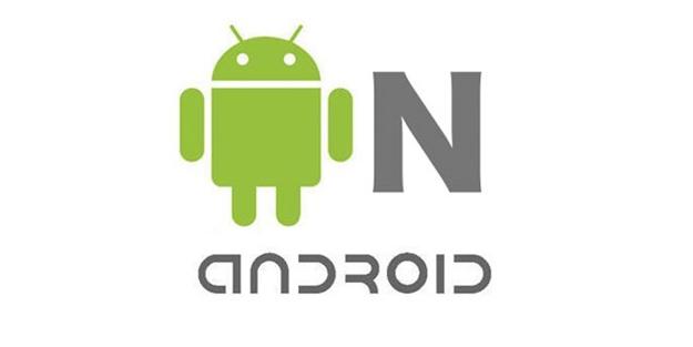 Android N'in çıkış tarihi belli oldu