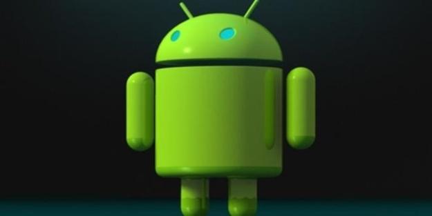 Android şarj sorununa çözüm!