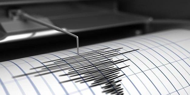 Android telefonlar depremi önceden mi haber verecek? Google duyurdu