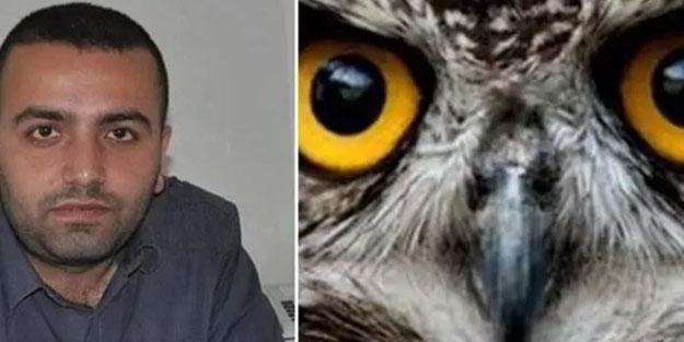 Ankara Kuşu'na FETÖ davası