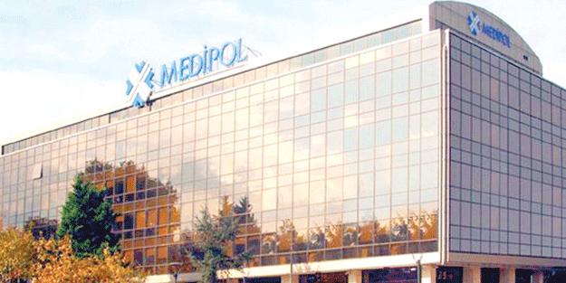 Ankara Medipol Üniversitesi taban puanları 2019