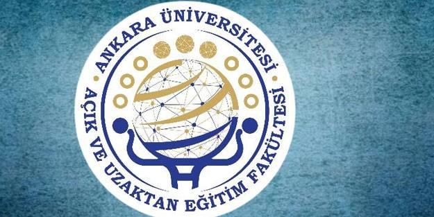 Ankara Üniversitesi ANKUZEF ikinci üniversite kayıtları ne zaman?