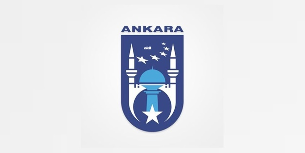 Ankara vaka sayısı kaç? Ankara'da koronavirüs hasta sayısı
