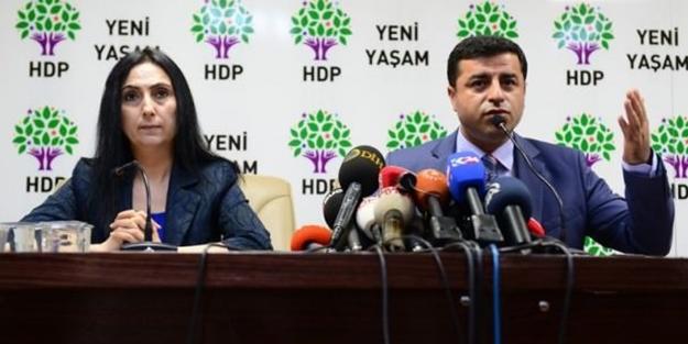 Ankara Valiliği yasaklandığını açıkladı!