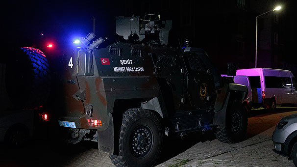 Ankara Valisi'nden son dakika açıklaması!