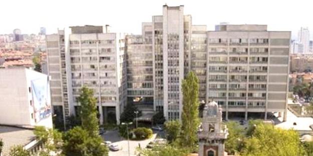 Şehir Hastaneleri Nedeniyle Bazı Devlet Hastaneleri Kapatılacak