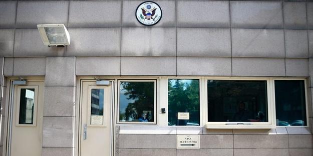 Ankara'da hangi ülkelerin büyükelçilikleri var?