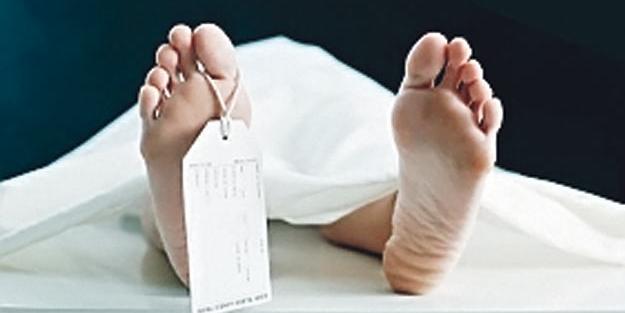 Ankara'da iş adamı çiftlik evinde ölü bulundu