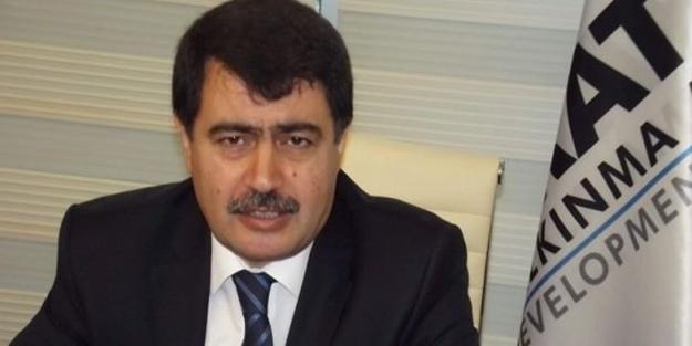 Ankara'da okullar tatil mi? Herkes Vasip Vali'den gelecek haberi bekliyor