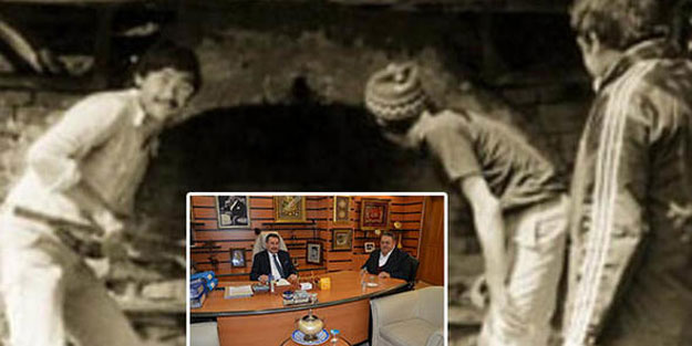 Ankara'da sürpriz atama… Gökçek'n 48 yıllık arkadaşı…