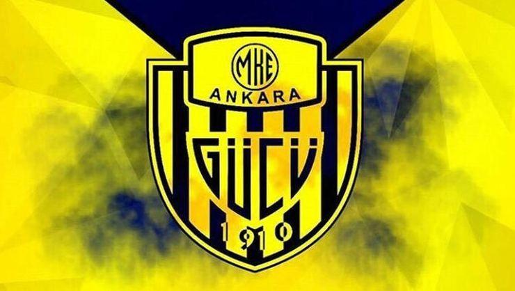 Ankarag U00fcc U00fc Transferi Duyurdu Anla U015ft U0131k Yeni Akit