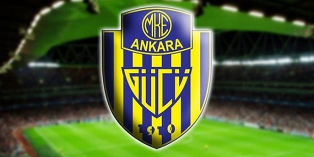 Ankaragücü'nden Beşiktaş'a 1 TL'lik gönderme!