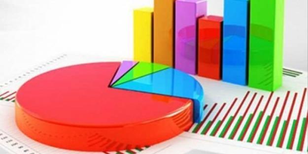 Anket şirketi sonuçları açıkladı! Destek yüzde 90'ı aştı