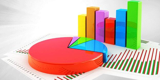 Anketler bugün peş peşe açıklandı… Yüzde 62'yi buldu! Tüm Avrupa'nın…