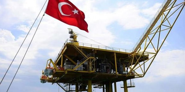 Anlaşma imzalandı! Türkiye Sudan'dan petrol çıkartacak
