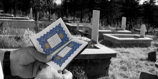 Anne-babanın vefatından sonra onlar için neler yapılabilir?