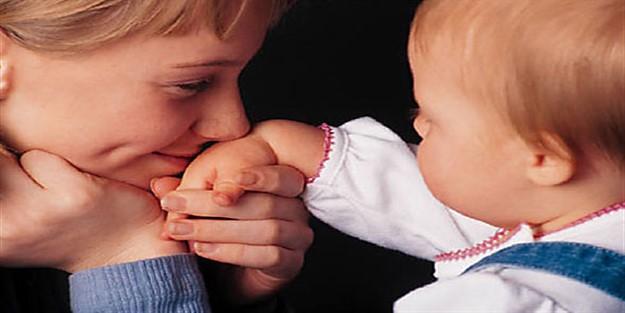Anne olmak kadına neler kazandırır?