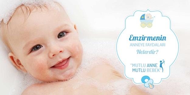 [Resim: anne-sutunun-bebek-icin-faydalari-nelerd...662167.jpg]