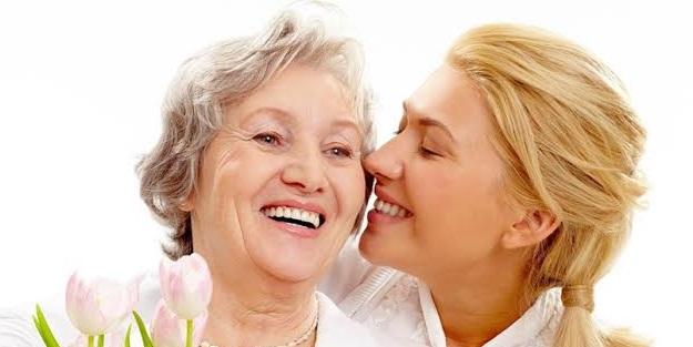 Anneler günü hediyesi ne alınabilir?