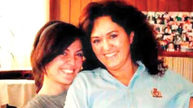 Annesini öldüren kızın adli raporu çıktı