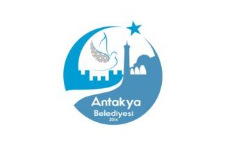 Antakya Belediyesi 29 gayrimenkulünü kiraya veriyor