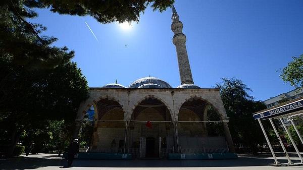 Antalya imsak vakitleri | Antalya akşam ezanı saat kaçta? | Antalya sahur saati