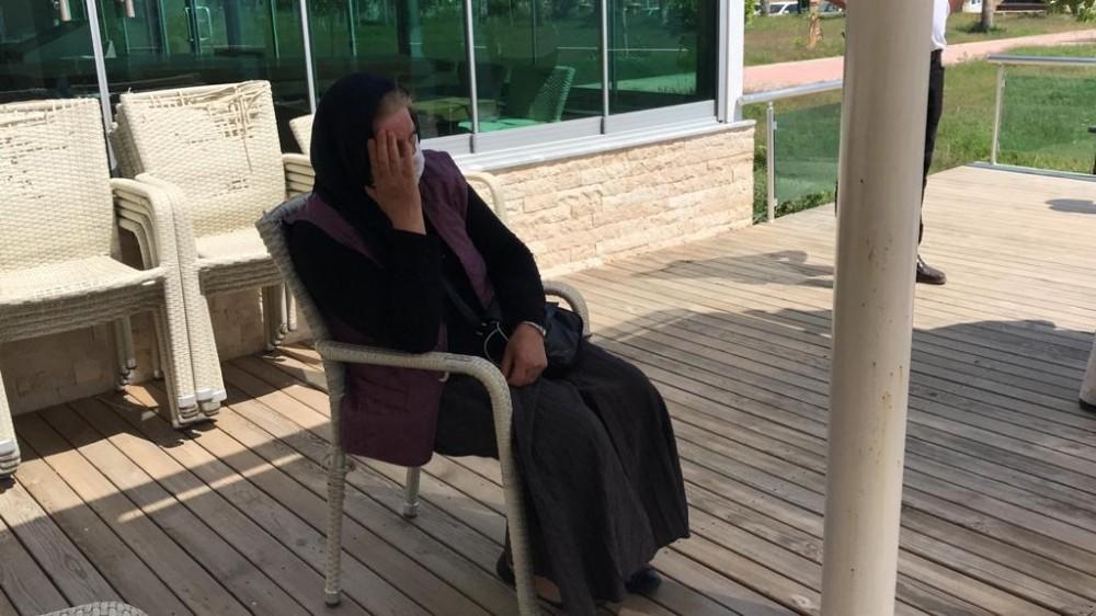 Antalya'da 7 gündür kayıp olan doktorun cesedi bulundu