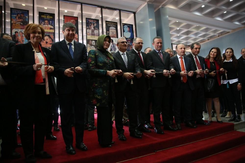 Antalya'nın fethinin 812. yıldönümü kutlanıyor