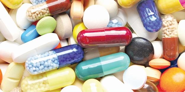 Antibiyotik çare değil
