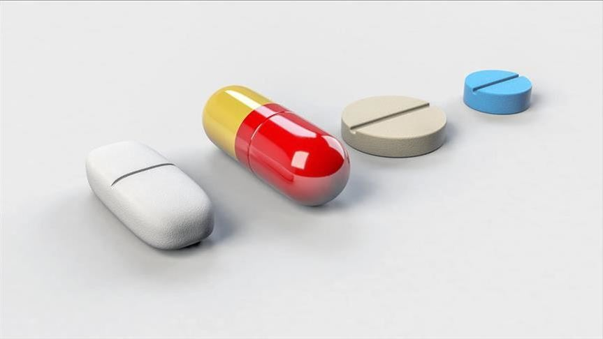 Antibiyotikler virüslere tesir etmiyor