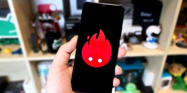 AnTuTu, Temmuz ayının en iyi performans gösteren Android telefonlarını duyurdu