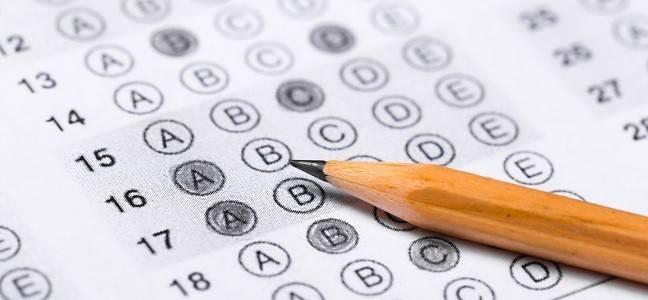 AÖF güz dönemi dönem sonu sınavı ne zaman 2021?