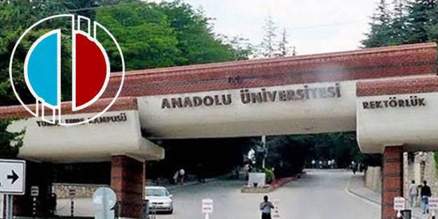 AÖF ikinci üniversitede hangi bölümler var? Anadolu Üniversitesi ikinci üniversite bölümleri hangileri?