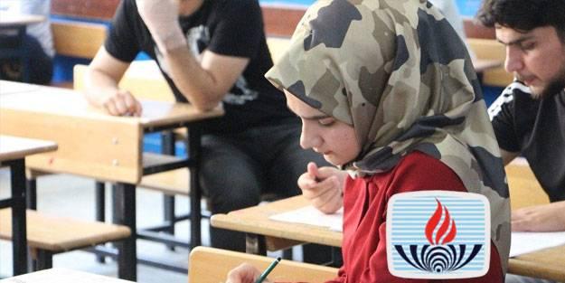 AÖL 1. dönem sınavları ne zaman yapılacak 2021 2022?