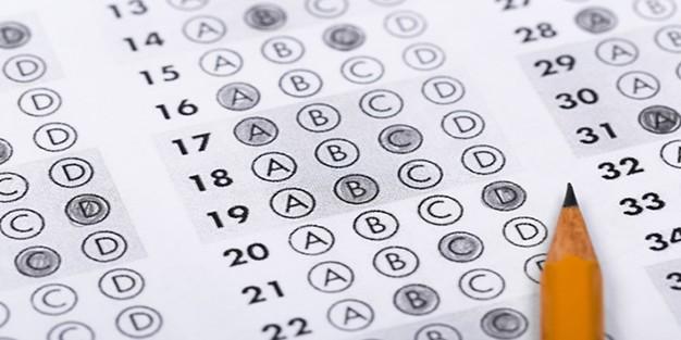 AÖL 3. dönem sınavları ertelendi mi?