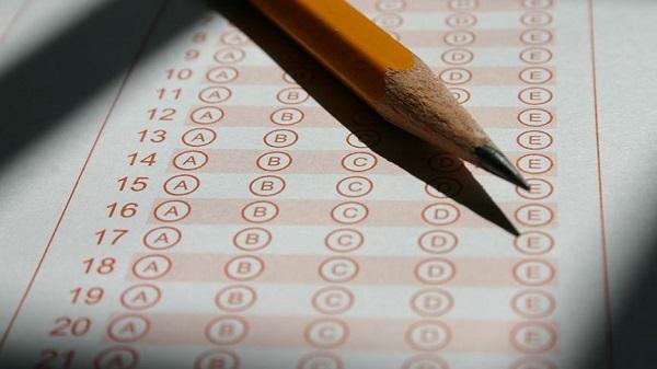 AÖL sınavları ne zaman? | AÖL sınav yerleri