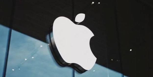 Apple yeni ürünlerini tanıttı! Türkiye fiyatları açıklandı