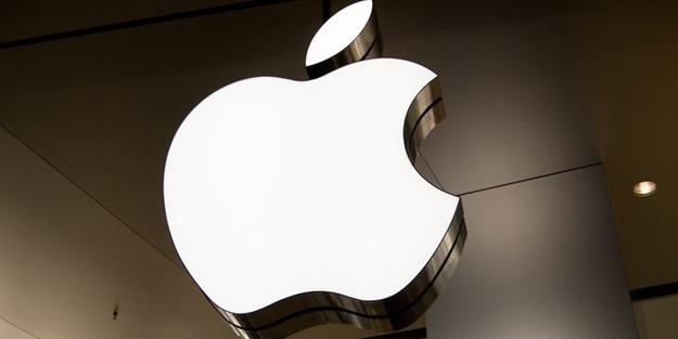 Apple 22 Haziran'da o modellere desteğini çekiyor