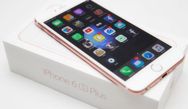 O iPhone modelleri ücretsiz tamir edilecek