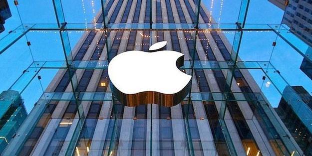Apple büyük değişime hazırlanıyor