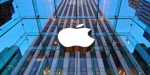 Apple'dan flaş koronavirüs kararı! Mağazalar süresiz olarak kapatıldı